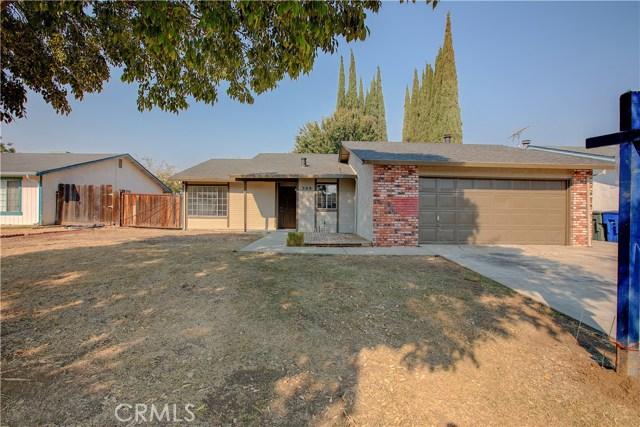 309 Finster Street, Patterson, CA 95363