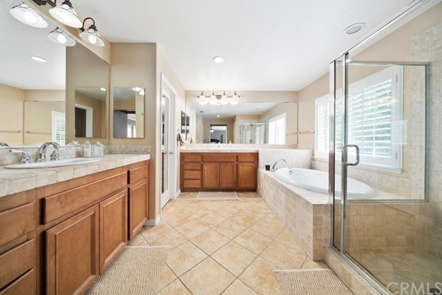 40004 New Haven Rd, Temecula, CA 92591 Photo 12