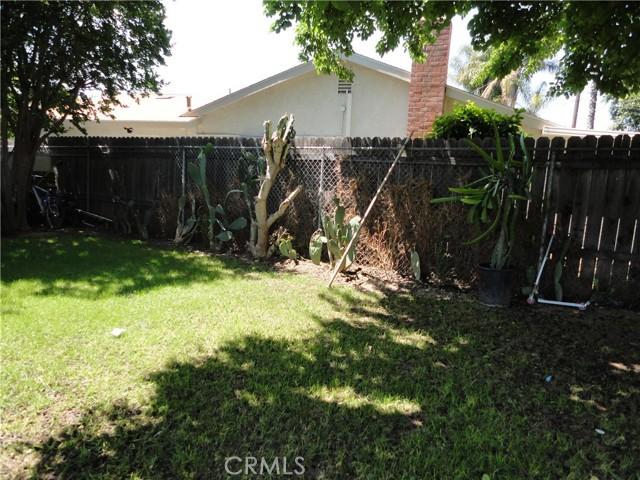 14. 1137 Elsah Avenue Whittier, CA 90601