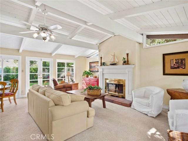 460 Lenwood Circle, Costa Mesa, CA 92627