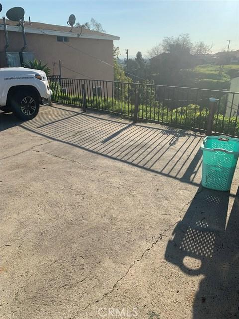 987 Gifford Av, City Terrace, CA 90063 Photo 17