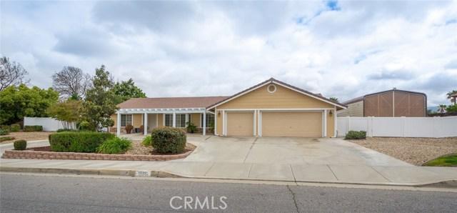 1335 Park Avenue, San Jacinto, CA 92583