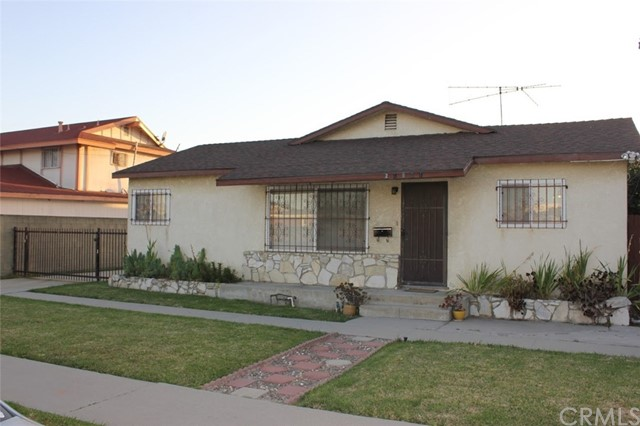 Photo of 21901 Martin Street, Carson, CA 90745