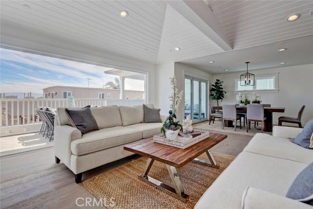 702 Loma Drive, Hermosa Beach, CA 90254