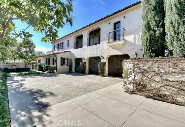 120 Canyon Creek, Irvine, CA 92603 Photo 73