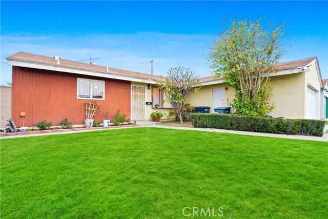 6421 Marcella Way, Buena Park, CA 90620