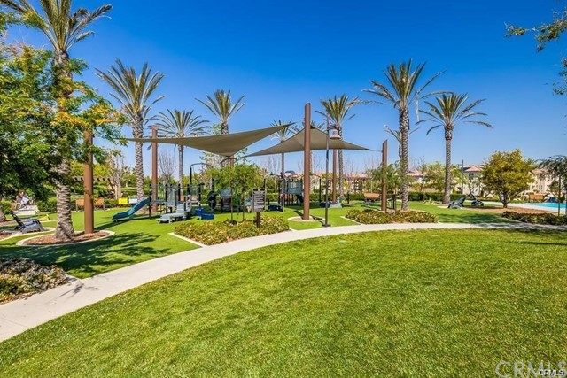 52. 53 Wild Rose Lake Forest, CA 92630