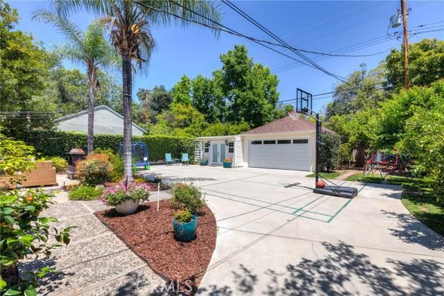 2355 Brigden, Pasadena, CA 91104 Photo 34