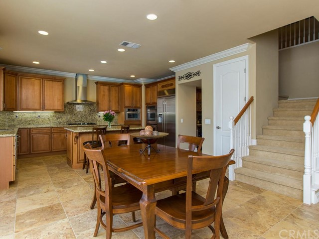45174 Riverstone Ct, Temecula, CA 92592 Photo 20