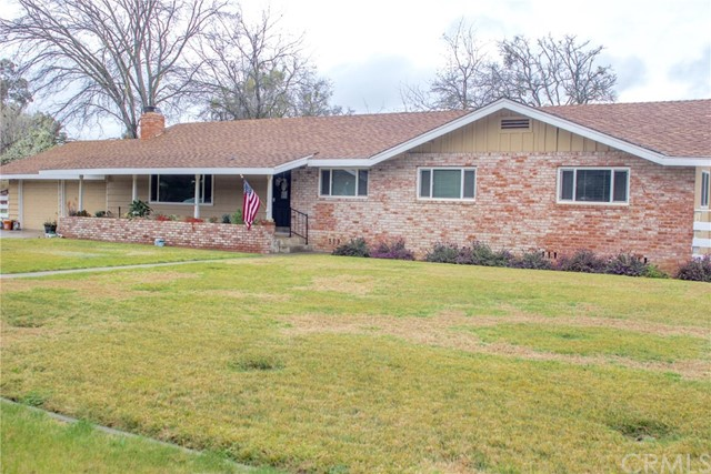 4580 W State Highway 140, Atwater, CA 95301