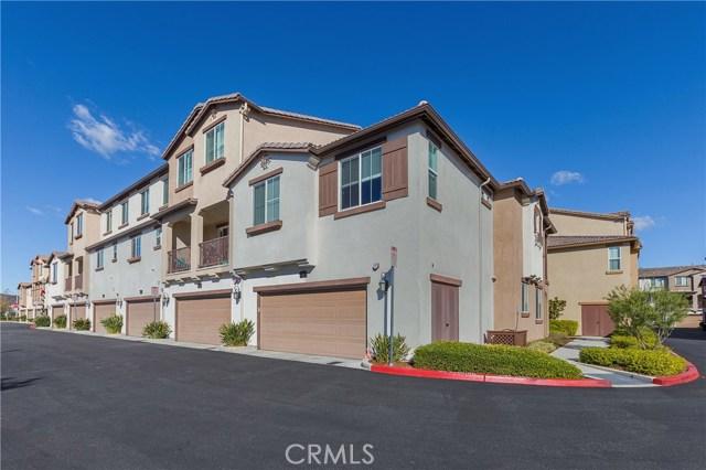 16 Sevilla, Rancho Santa Margarita, CA 92688