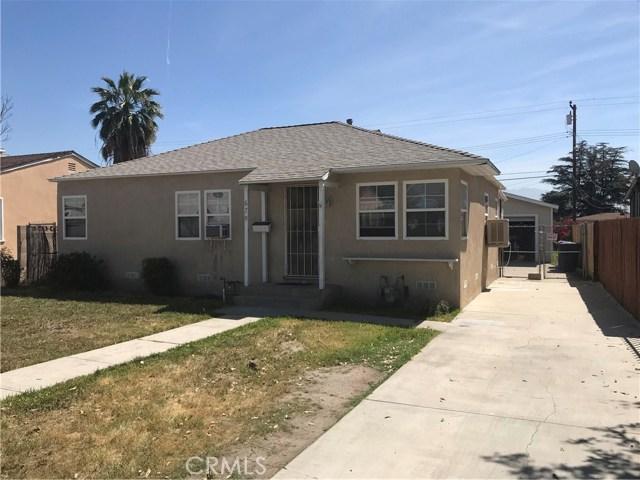 679 Bunker Hill Dr, San Bernardino, CA 92410
