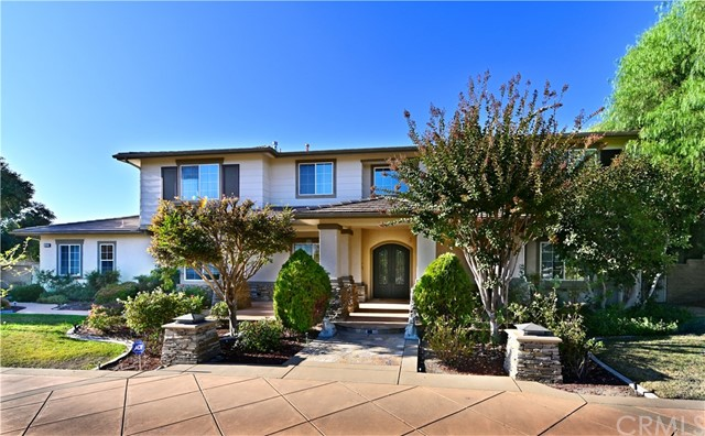 Photo of 1019 Fuller Drive, Claremont, CA 91711