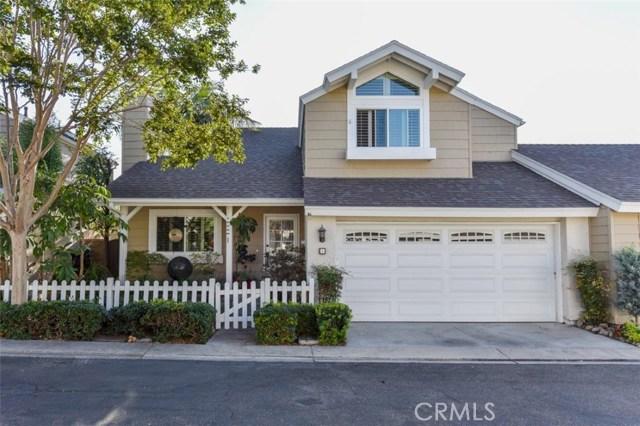 3 Edgestone 122, Irvine, CA 92606
