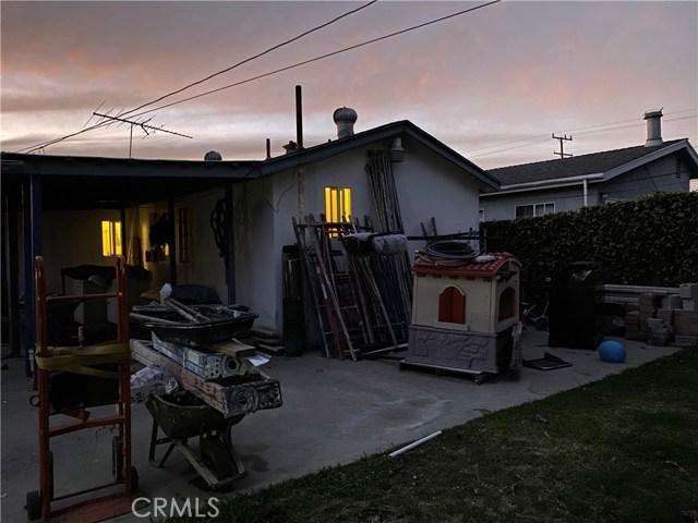 14762 Wilson St, Midway City, CA 92655 Photo 7