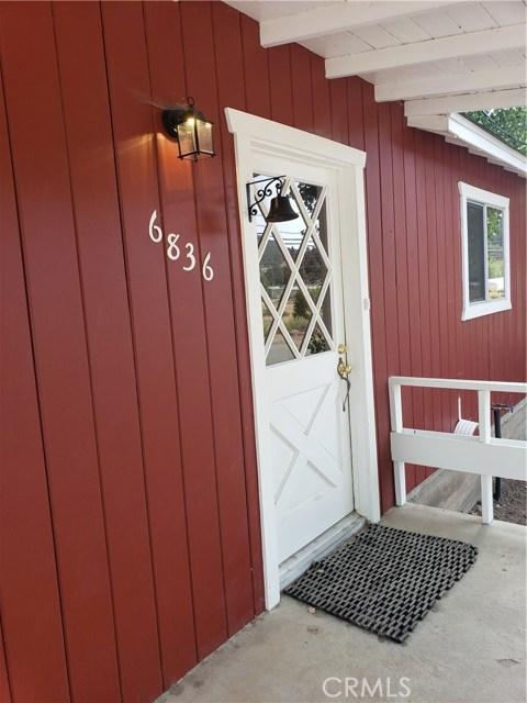 6836 Lakewood Dr, Frazier Park, CA 93225 Photo 4