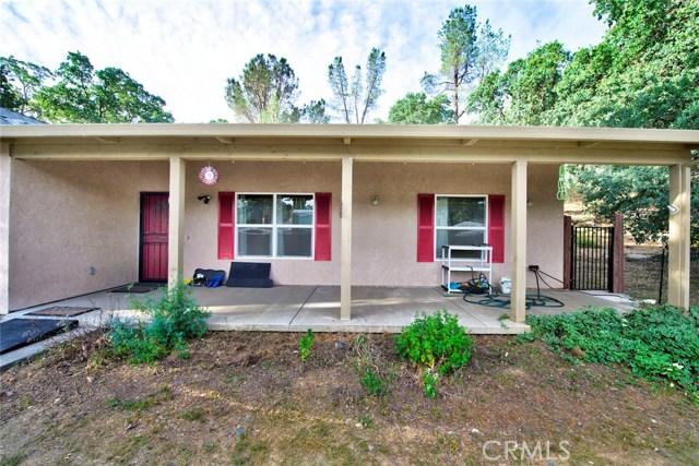16910 OAKRIDGE, Corning, CA 96021