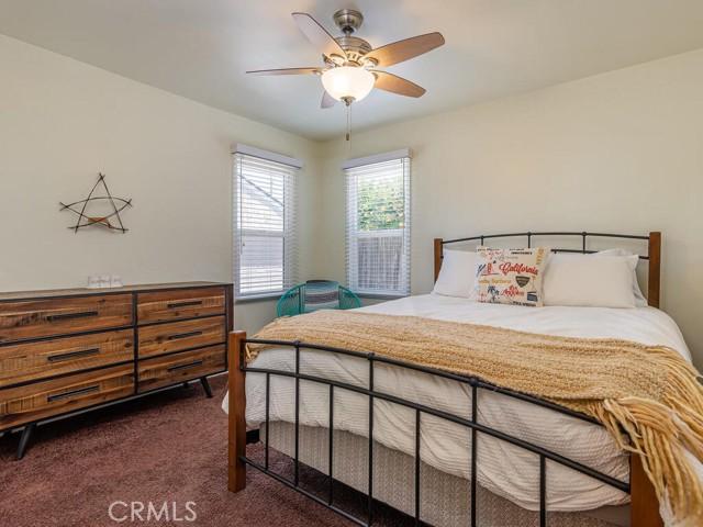 9. 668 Caudill Street San Luis Obispo, CA 93401