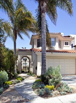 759 Avenue A, Redondo Beach, California 90277, 4 Bedrooms Bedrooms, ,3 BathroomsBathrooms,For Sale,Avenue A,S09047958