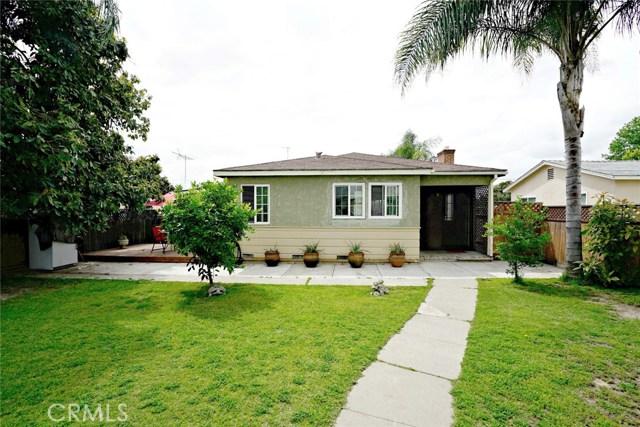 534 Highlander Avenue, La Habra, CA 90631