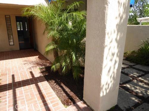 Image 3 of 32091 Via Flores #74, San Juan Capistrano, CA 92675