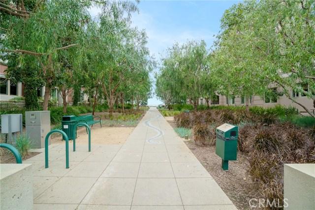 6241 Crescent Park West, Playa Vista, CA 90094 Photo 35