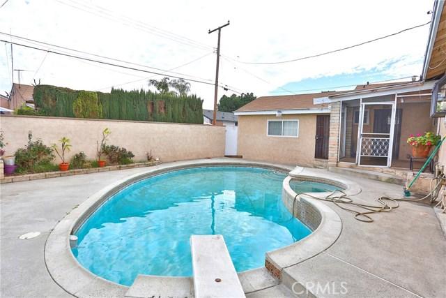 2386 S San Antonio Avenue, Pomona, CA 91766