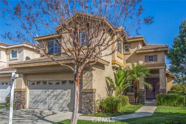 8749 Fairoaks, Rancho Cucamonga, CA 91730