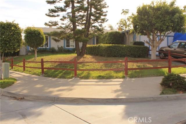 530 W Los Angeles Drive, Vista, CA 92083