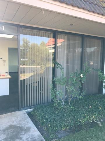23141 La Cadena Drive J1, Laguna Hills, CA 92653