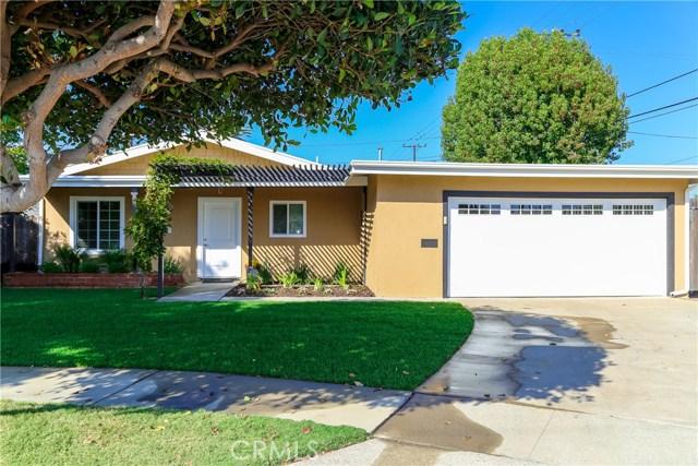 9471 Karen Circle, Huntington Beach, CA 92646
