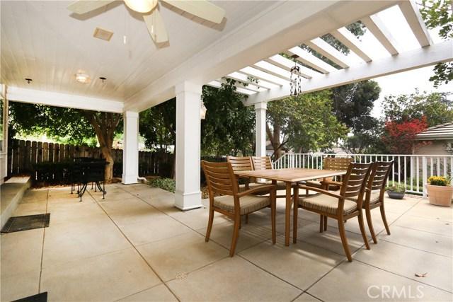 1540 Loma Vista St, Pasadena, CA 91104 Photo 34