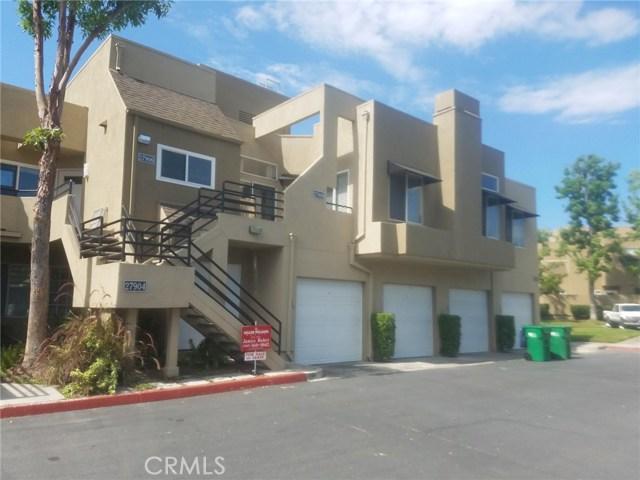 27908 Amber #232, Mission Viejo, CA 92691