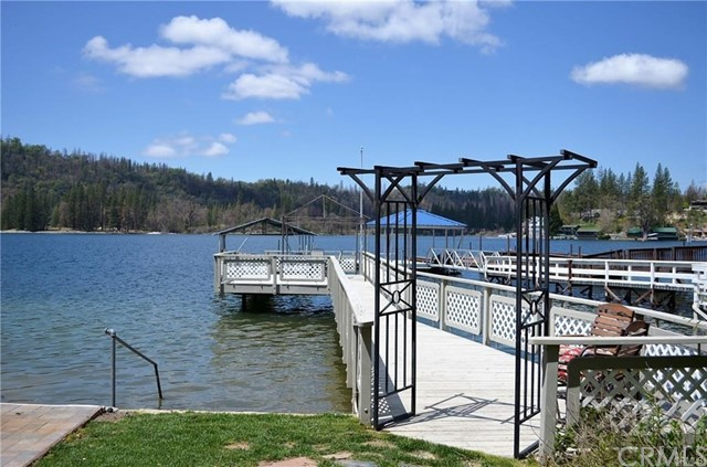 39980 Bass Drive, Bass Lake, CA 93604