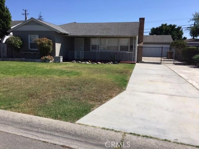 9652 Imperial Avenue, Garden Grove, CA 92844