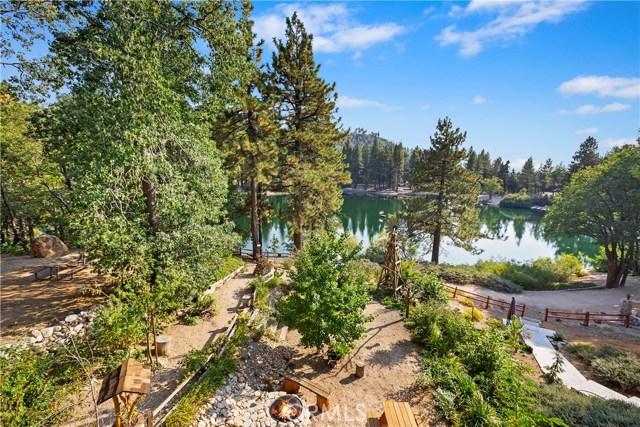 33095 Maple Ln, Green Valley Lake, CA 92341 Photo 40