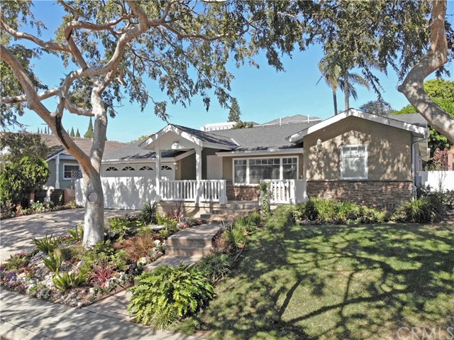 Photo of 5107 Sharynne Lane, Torrance, CA 90505