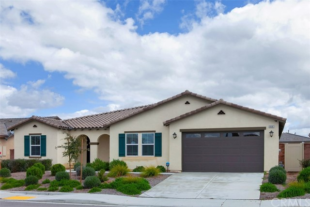 30387 Redding Avenue, Murrieta, CA 92563
