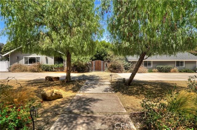 20085 E Rogers Drive, Orange, CA 92869