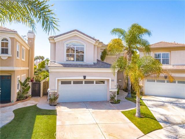 19181  Brynn Court 92648 - One of Huntington Beach Homes for Sale
