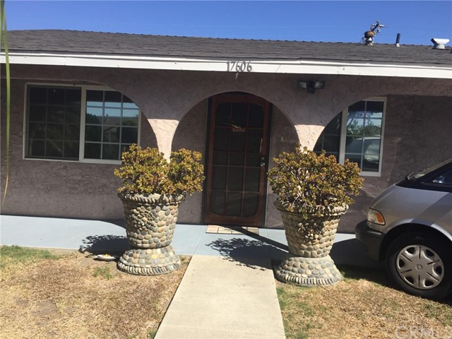 17606 Grayland Avenue, Artesia, CA 90701