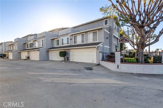 1403 W Village Lane, West Covina, CA 91790