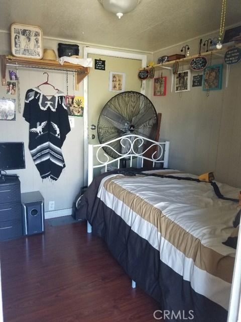 2151 E Pacheco Bl, Los Banos, CA 93635 Photo 12