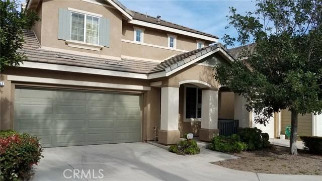 6257 Longmeadow Street, Riverside, CA 92505