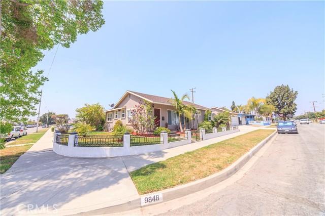Photo of 9848 La Docena Lane, Pico Rivera, CA 90660
