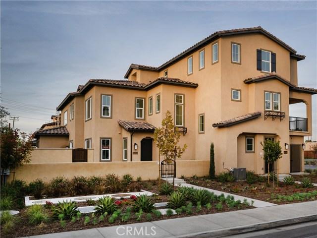 10557 Acorn Place, Los Alamitos, CA 90720