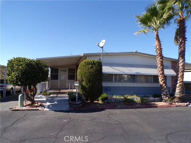 950 California Street 124, Calimesa, CA 92320