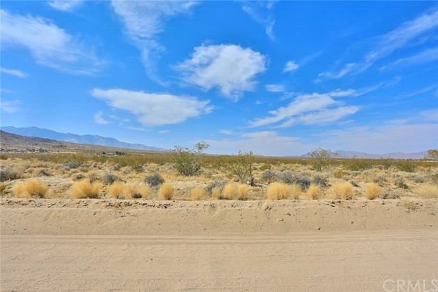 0 Midway, Lucerne Valley, CA 92356 Photo 9
