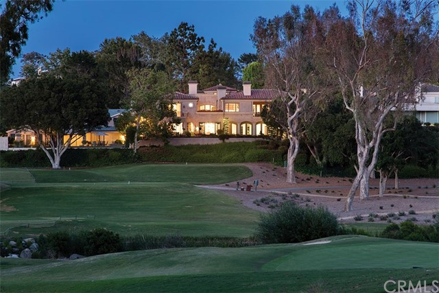 3 Burning Tree Road | Big Canyon Custom (BCCS) | Newport Beach CA