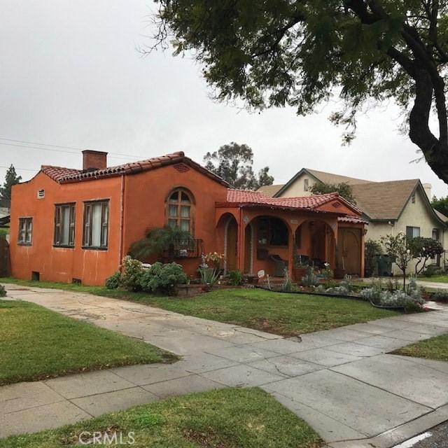 1904 Wagner Street, Pasadena, CA 91107